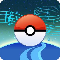 Download Pokémon GO