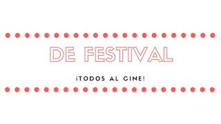 http://www.elladooscurodelceluloide.com/search/label/Festivales