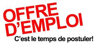 Offre_d'emploi