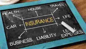 Aviva Life Insurance Bankruptcy effect latest news - Techzost blog