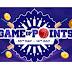 IND vs PAK Match Quiz – Participate & Win ₹40000 Vouchers Everyday