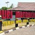 Puri Maerokoco, +62-821-316-7070-8, Travel Semarang Malang, Travel Malang Semarang, Wisata Semarang