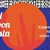 Full Moon Fiesta: Ραντεβού με τους Katerine Duska και Minor Project στην Τεχνόπολη