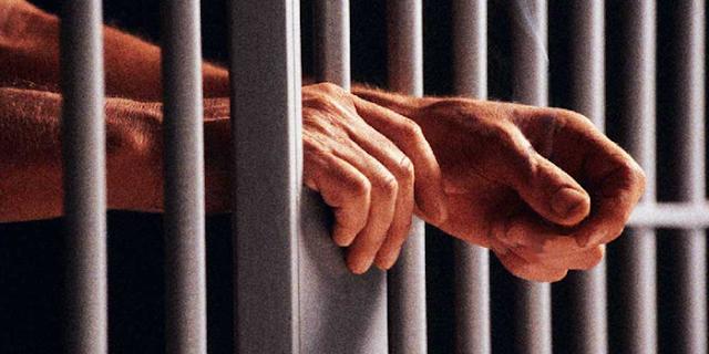 अब बलात्कारियों को होगी उम्रकैद: क्रिमिनल लॉ (संशोधन) विधेयक 2018 | Criminal Law (Amendment) Bill 2018,