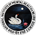 Junior Research Fellow (JRF) - M.Pharma/M.Sc/MS/M.Phil/Ph.D In National Institute Of Mental Health And Neuroscience