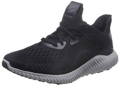 Adidas Men's Alphabounce Em M Best Running Shoes