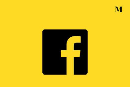 Cara Mengembalikan Akun Facebook yang Dihack Orang, 100% Berhasil!