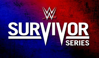 WWE Survivor Series 2018 results, champions history, venues.