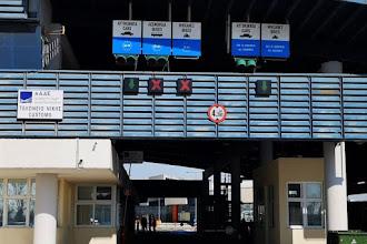 Κλειστός από τον Αύγουστο ο συνοριακός σταθμός Νίκης – Προβλήματα σε εμπόριο και εξαγωγές