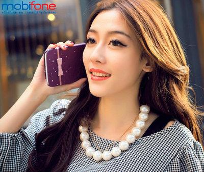 gói 250 Mobifone