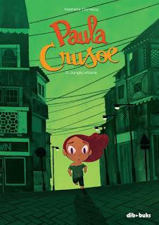 http://www.nuevavalquirias.com/paula-crusoe-3-jungla-urbana-comprar-comic.html