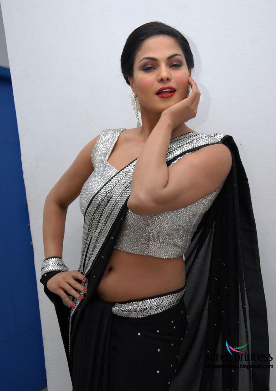Veena Malik Sexy Pics