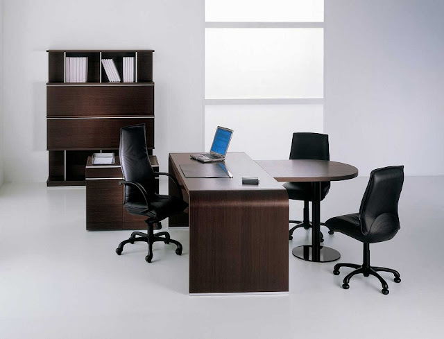 buying used office furniture Portland for sale online