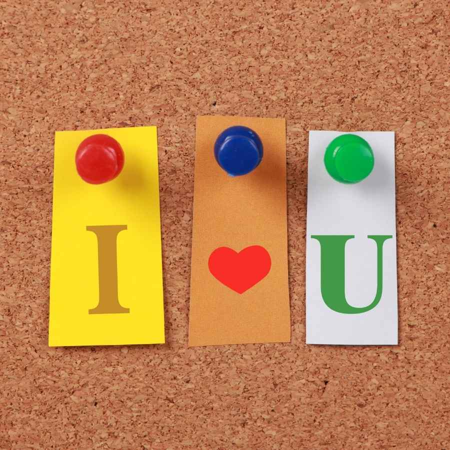 i love you images hd free download