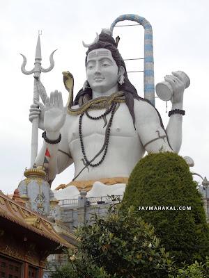 Mahakal Images Full HD 1080p Download