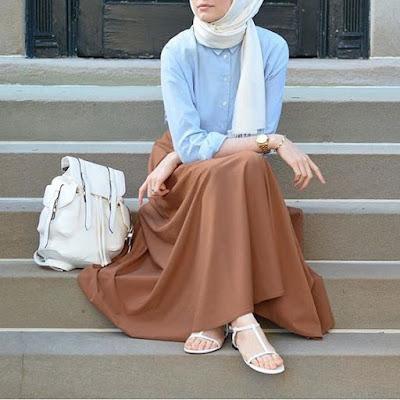hijab-style-2019