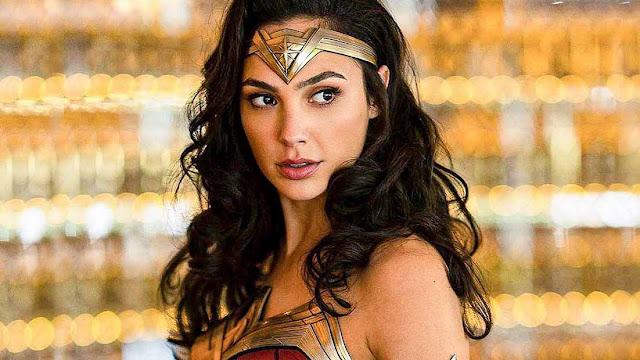 غال-غادوت-تعود-بعالم-دي-سي-إلى-حقبة-الثمانينات-في-التريلر-الرسمي-المبهر-لفيلم-Wonder-Woman-1984