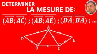 سلسلة الحساب المثلثي الجزء الاول تمرين 3 لسنة 2018