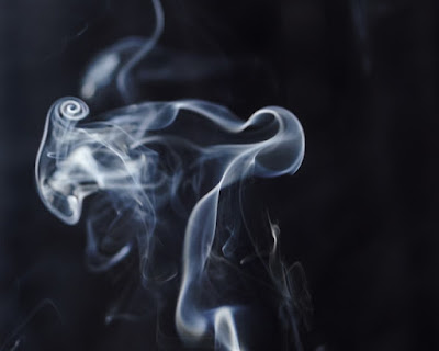 सिगरेट-पीना -कैसे- छोड़े