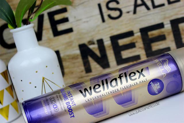 Wellaflex-Instant-Volume-Boost-Haarspray