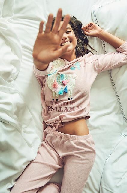 ropa-de-dormir-women-secret