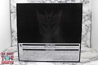 Transformers Generations Select Super Megatron Box 02