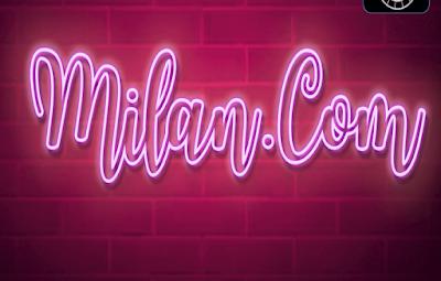 Milan web series Nue Flix