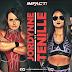 IMPACT Wrestling 22.09.2020 | Vídeos + Resultados
