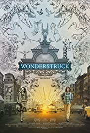 Watch Wonderstruck Online Free 2017 Putlocker