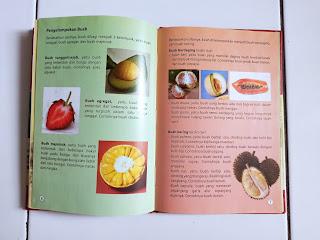1 Ensiklopedia Biologi Tanaman Buah
