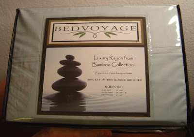 BedVoyage Eco-Luxury Bamboo Queen Sheet Set.jpeg