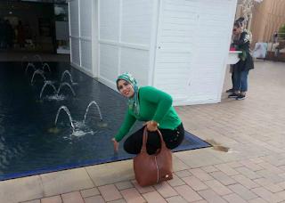 مغربية انسه ترغب بالزواج الجاد الحلال