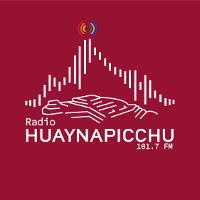 radio huaynapicchu