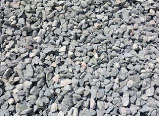 Jual Batu Koral Cor / Split di Kota Malang