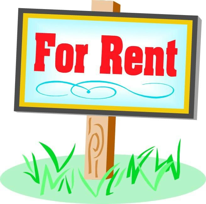 Forrrent: Evanescent Adolescence: Sunday. For Rent