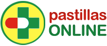 Pastillas Peru