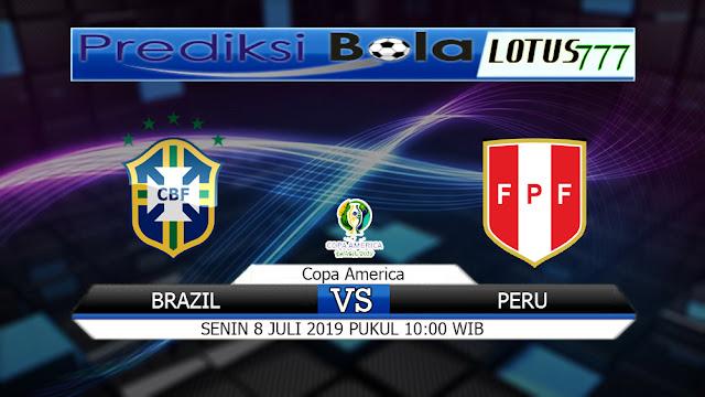https://lotus-777.blogspot.com/2019/07/prediksi-brazil-vs-peru-8-juli-2019.html