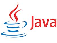 Belajar Java - Java ArrayList dan Penerapannya