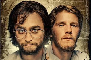 Escape from Pretoria DVD & Blu-ray US release date