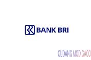 Loker PT Bank BRI Terbaru Paling Lambat 27 Januari 2021 Fresh Graduate
