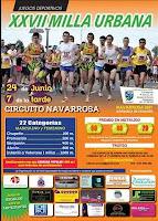 http://calendariocarrerascavillanueva.blogspot.com.es/2016/01/xxvii-milla-popular-la-navarrosa.html