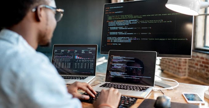 How To Tackle The Challenge Of Finding Qualified Developers?