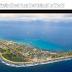 विश्व का सबसे छोटा द्वीप देश – Facts About Smallest Island In World