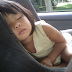 Child Safety Seat: How to Choose the Right Car Seat for Your Child