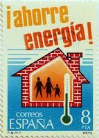AHORRO DE ENERGÍA, CALEFACCIÓN