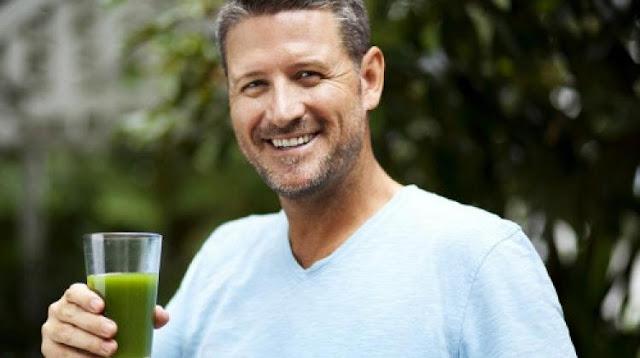 najkorisniji-sokovi-za-zdravlje-muskaraca