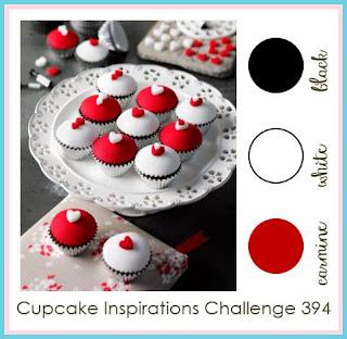 http://cupcakeinspirations.blogspot.ca/