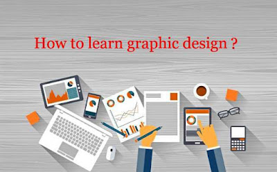 How-to-learn-graphic-design