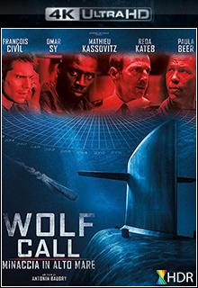 Download - Alerta Lobo Blu-Ray Remux 4K Ultra HD 2160p Dual