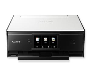 Canon PIXMA TS9020 Series